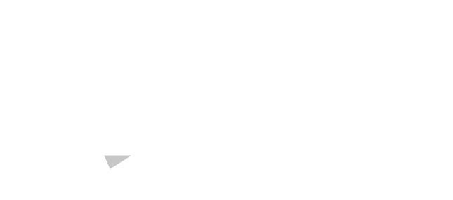 HomeSearchNOW